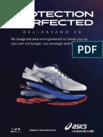 2018-08-01 Runner's World - Mexico.pdf