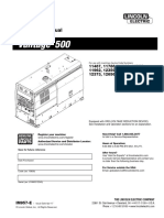 Vantage 500 Code 11467 Ingles.pdf