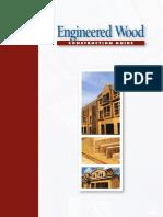 guia_de_instalacion_en_techos_-_apa_the_engineered_wood_association_0.pdf