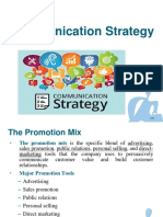 10. Communication Strategy_new