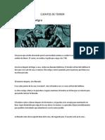 CUENTOS MARAVILLOSOS.docx