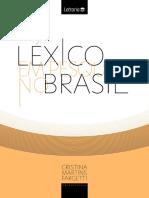 lexico_em_pesquisa_no_brasil-letraria.pdf