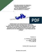 2201-07-01818.pdf