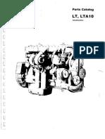 Mnal de Piezas de Repuestos.pdf