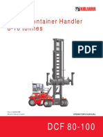 Kalmar DCF 90-100 Operators Manual (IDCF03.04GB).pdf