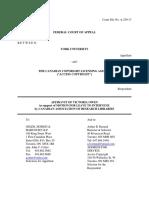 Owen-Affidavit-March-6th.pdf