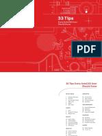 autocad-2019-tips-and-tricks-a4-landscape-en.pdf