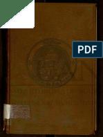 Historia de los papas, en la época de la reforma y restauración Católica - Loudovico Pastor.PDF