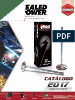 SealedPower-2017-Valvulas
