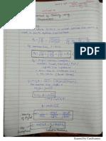 PS-1 L4,5.pdf