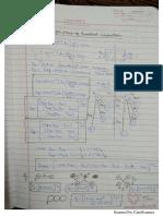 PS-1 L6,7.pdf
