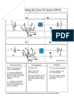 342622778 Offensive Innovators Coaches Lab Tom Herman s Houston Playbook of 20 Plays (1)