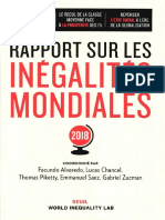 Rapport sur les inégalités mondiales.pdf