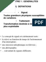 traitsignal.pdf