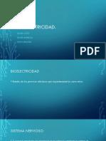 Bioelectricidad.pptx 007