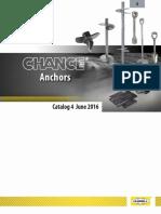 04-Anchors.pdf