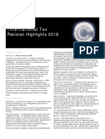 dttl-tax-pakistanhighlights-2018.pdf