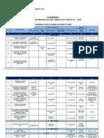 Anexa 04_Calendar_Concursuri Finantate MEN_2019 (1) (1)