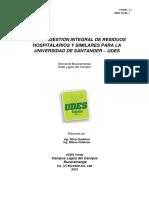 PGIRSH 2013.pdf