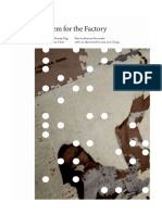 Jeremy Fernando, Kenny Png, Yanyun Chen -- 'Requiem for the Factory' (Delere Press, 2012).pdf