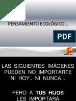 _el Porque Del Calor.ppt