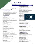 Guia-médico 2011 v3
