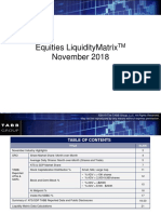 original 2018-11 Equities LiquidityMatrix November 2018 v2