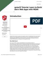 AngularJS_Tutorial_Learn_to_Build_Modern.pdf