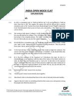 669AIOMC_A.pdf