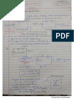 PS-2 L1,2,3,4.pdf