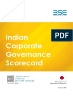 Indian_CG_Scorecard.pdf