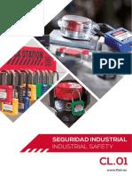 catalogo_seguridad_industrial_ifam_cl_01.pdf