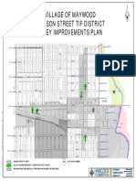 TIF District alley map.pdf