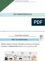 transformateurs_monophasé.pdf