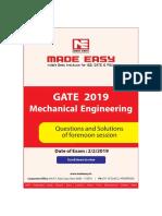 3ufrep_ME_GATE_2019_Session_1_ME.pdf