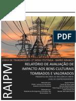 RAIPM___LT_Itutinga_Barro_Branco_Final_Cymi.pdf