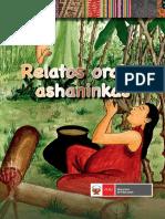 Relatos orales ashaninkas.pdf