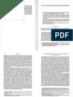 Werner, Haeresie, Klassenkampf & religioese Toleranz in einer islamisch-christlichen Kontaktzone. Bedr ed-din & Burkluce Mustafa.pdf