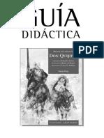 110670D_Guia_Don_Quijote_de_la_Mancha.pdf