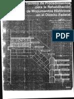 manual tecnico  INHA copia.pdf