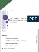 Chapitre I_lois_fondamentales.pdf
