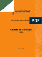 carpeta_admision_2019.pdf