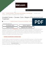 Manual de Endodoncia Basica V6