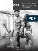 E-Book-Hipertrofia-Guia-Completo-ZartFit.pdf