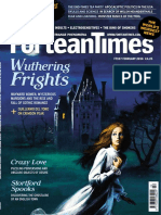 Fortean Times - February 2016.pdf