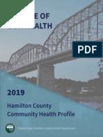 2019 Report Final