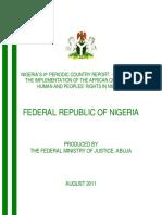 staterep4_nigeria_2011_eng.pdf