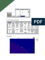 Ejemplos en QSB Examen Invest. operaciones.docx