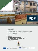NIGERIA_PDNA_PRINT_05_29_2013_WEB.pdf