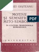 Oisteanu_Andrei_Motive_si_semnificatii_mito_simbolice_in_cultura_traditionala_romaneasca_1989.pdf